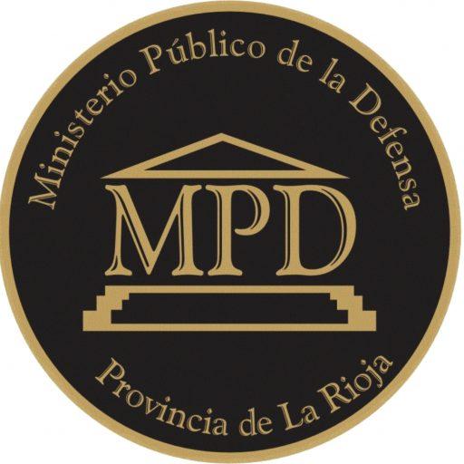 Ministerio Público de la Defensa La Rioja